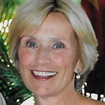 Janet A. Campbell