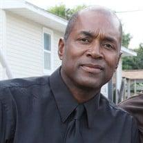 Roy  Lee  Washington