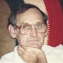 Buddy Ray  Smith