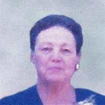 Carla F. DeCarli
