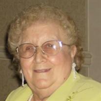Mrs. Gloria R. (Peppenelli) Pandolfo