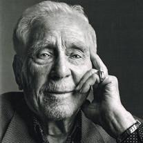 Jack Sokolov