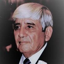 Eduardo Villanueva Hernandez