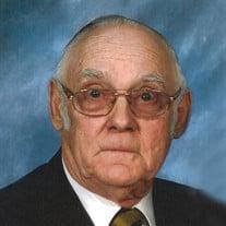 Frederic Harold  Fuchs