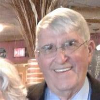 Edward A. Maurer