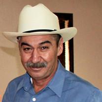 Luis  Julio  Guerra