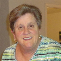 Linda L. Wikoff