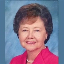 Gayle Marie Kennedy Williams