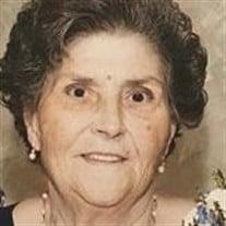 Maddalena DiNardo