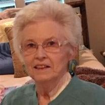 Mary E. Murray