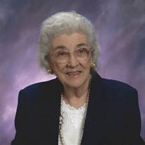 LouCille Marler