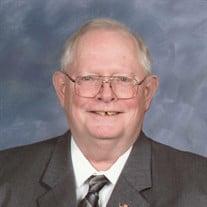 Jerry L. Weaver