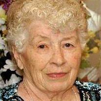 Joyce Lynn Chipman
