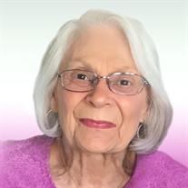 Barbara Maurus