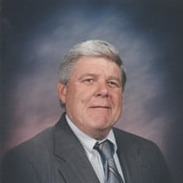 Robert M. Young Sr.