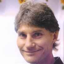 Randy William Juhasz