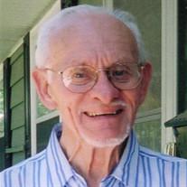 Melvin Leroy Fleisher