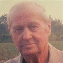 John Gordon Avery