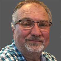 Randy Fontenot