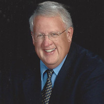 Christopher S. Zimmer
