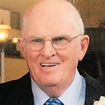 Robert D. Milton
