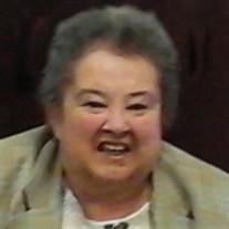 Ms. Lois Elaine Southern