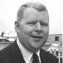 Robert C. Kelley