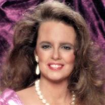 Jane   K. (Rudnik) Butler