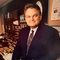 Virgle Leonard Smith Jr.