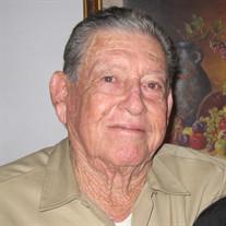 Camilo Vasquez Castro