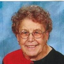 Oma L. Mustain
