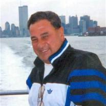 Salvatore S. DeLuca