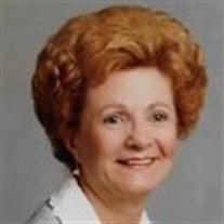 Catherine Ting Schmeiman Douglass