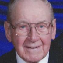 Leroy Thomas Spotanski