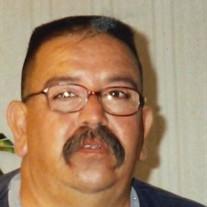 Eduardo Villa