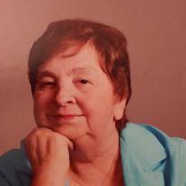 Esther I. Cosner