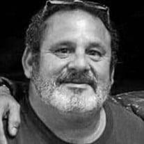Hector  Hesiquio  Lopez