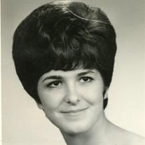 Freida  Ward