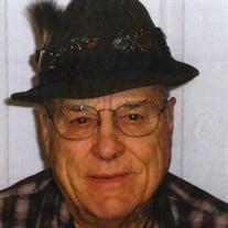John L. Thurmond