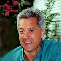 Dr. Charles Joseph Bisig Jr. MD
