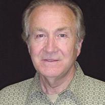 Donald E. Lytal