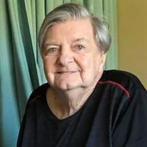 Jack D. Babb