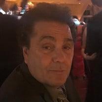 Paul A. Casale