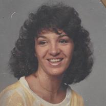 Sandra  Kay Seely