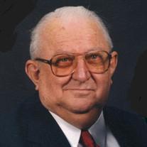 Paul Kenneth Rankin