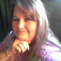 Shannon Elaine Tharp