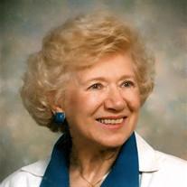 Anne Bair