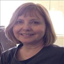 Piper Lynn Hammock