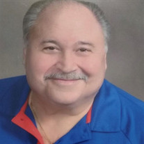 John A. Barone