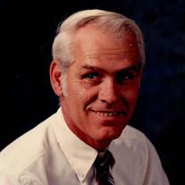 Michael L.  Rose